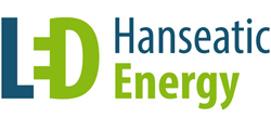 Hanseatic Energy