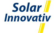 Solarinnovativ